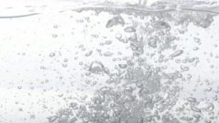bubble 気泡 バブル ネイル ネイリスト 用語 辞典